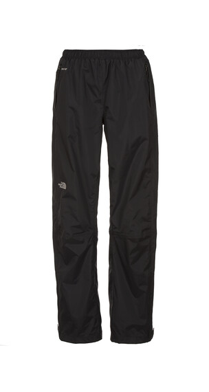 The North Face Resolve - Pantalon femme - noir